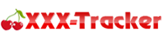 xxx-tracker.com logo